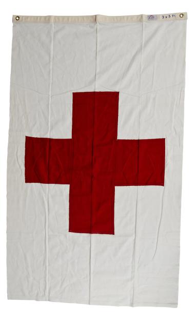 Plus Sign Red Cross Art Red Cross Volunteer American Red Cross Volunteer