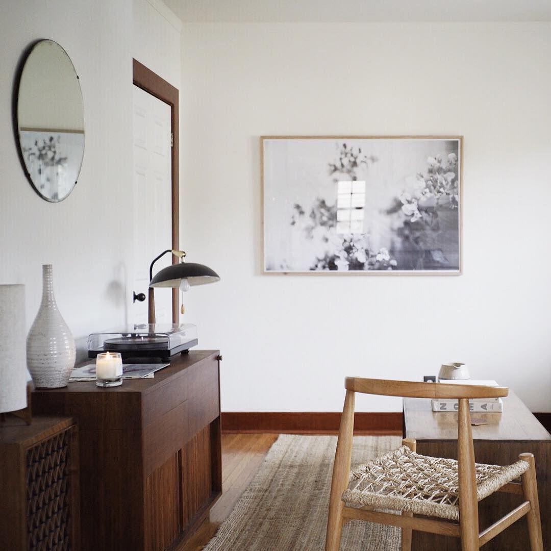 Midcentury Danish Modern