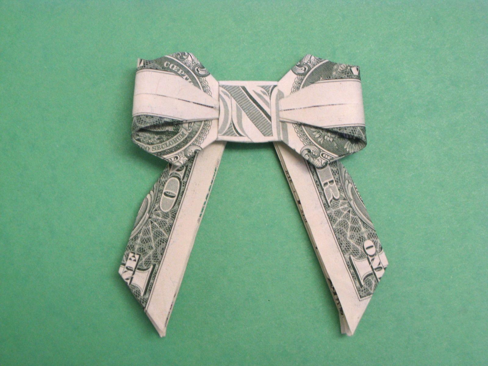 money origami diagram ceiling fan wiring one switch blackmagic things pinterest oragami
