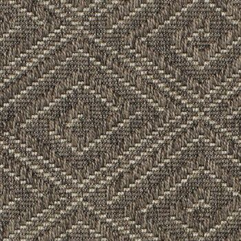 indoor outdoor carpet tile from myers