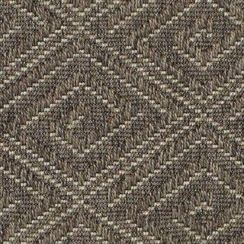 Indoor Outdoor Carpet Tile from Myers Carpet in Dalton, Ga | Den ...