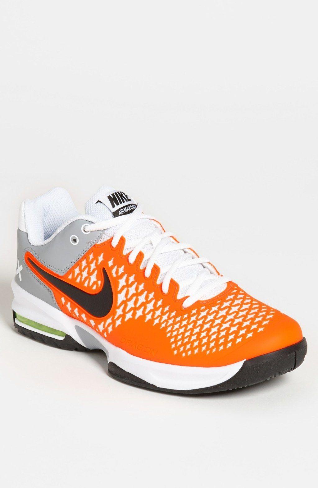 Nike Air Max Soles With Circles   SPORTCAMP 96367470e6a3