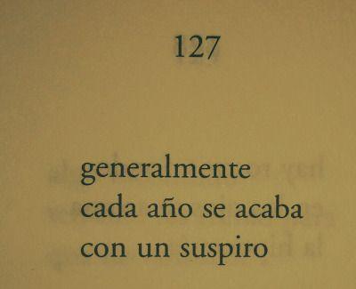 Mario Benedetti Tumblr Frases Literarias Frases