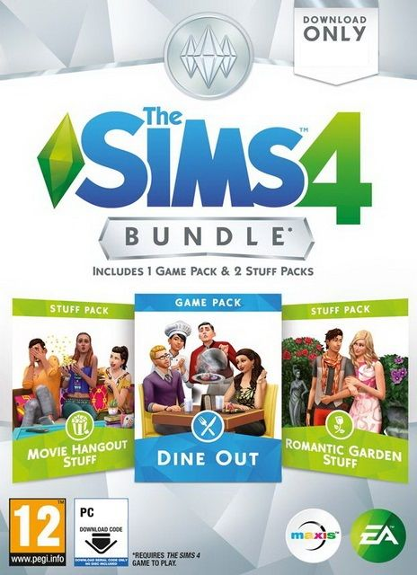 NOTICE IT REQUIRES THE SPA DAY GAME PACK This trait is for sims who
