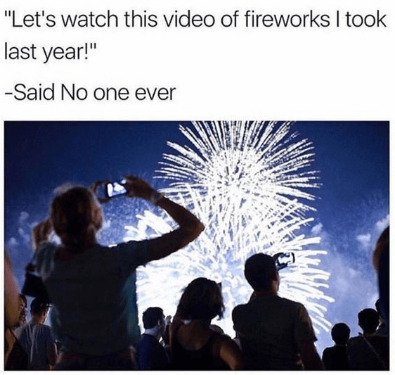 Happy 4th Of July Meme Funny