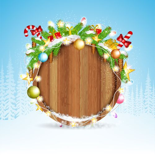 Image result for christmas designs background christmas