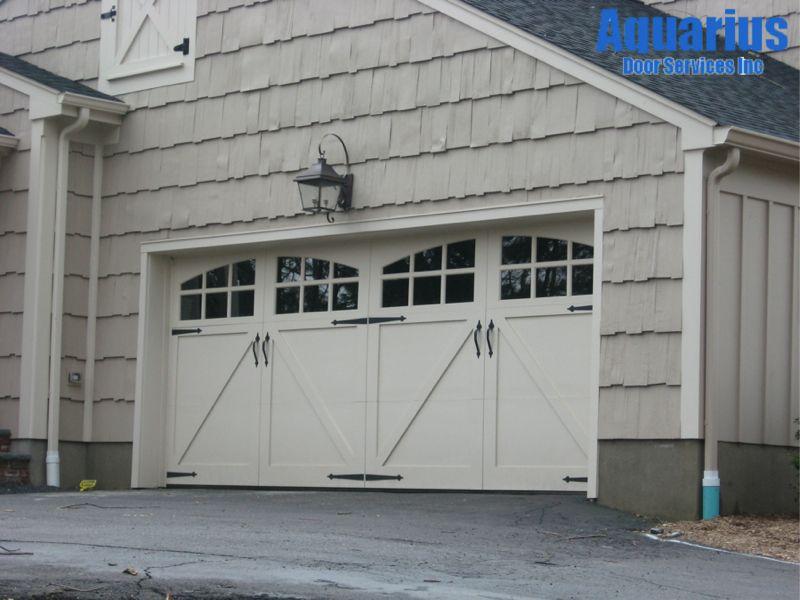 Fimbel Garage Doors & Fimbel Garage Doors | Doors We Installed! | Pinterest | Garage ... pezcame.com