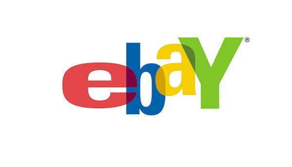 Ebay regala 70€ agli utenti ma, è un errore e si scusa su Facebook - http://www.tecnoandroid.it/ebay-regala-buoni-da-70e-agli-utenti-ma-e-un-errore-e-si-scusa-su-facebook/ - Tecnologia - Android