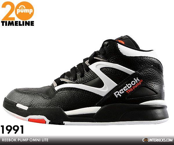 Butologia Com Opinie Recenzje Butow Do Kosza I Nie Tylko Air Jordans Reebok Pump Sneakers Nike