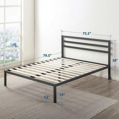 11 Greatest Bed Frame No Box Spring Needed Twin Bed Frames With Drawers Full Furniturekekinian Furniturekan Bed Frame Sizes Bed Frame Bed Frame And Headboard
