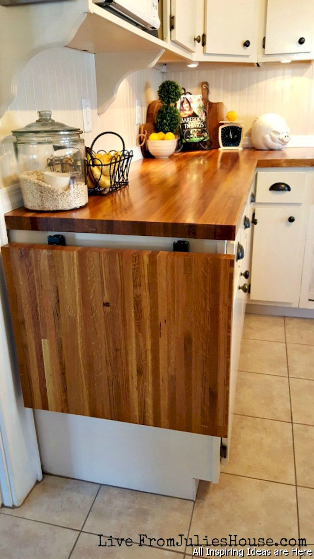Adorable 43 Cheap Small Kitchen Remodel Ideas Httpsroomaniac Simple Small Kitchen Remodel Ideas Design Inspiration