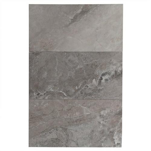 Enigma Miel Ceramic Tile Floor Decor In 2020 Ceramic Tiles Beige Ceramic Ceramic Floor Tiles