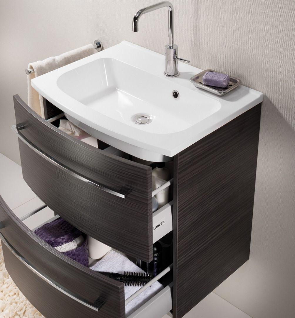 Badezimmer design ideen klein badezimmer waschbecken klein  wohnzimmer wandgestaltung streichen