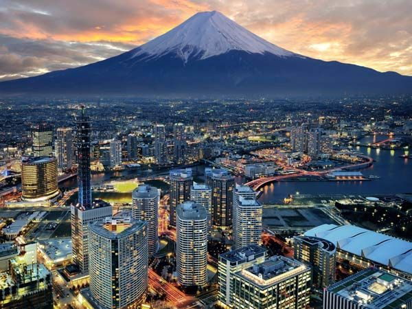 google-japancapital-city
