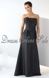Bridesmaid Dresses - Cheap Bridesmaid Dresses Online Store - 4c122