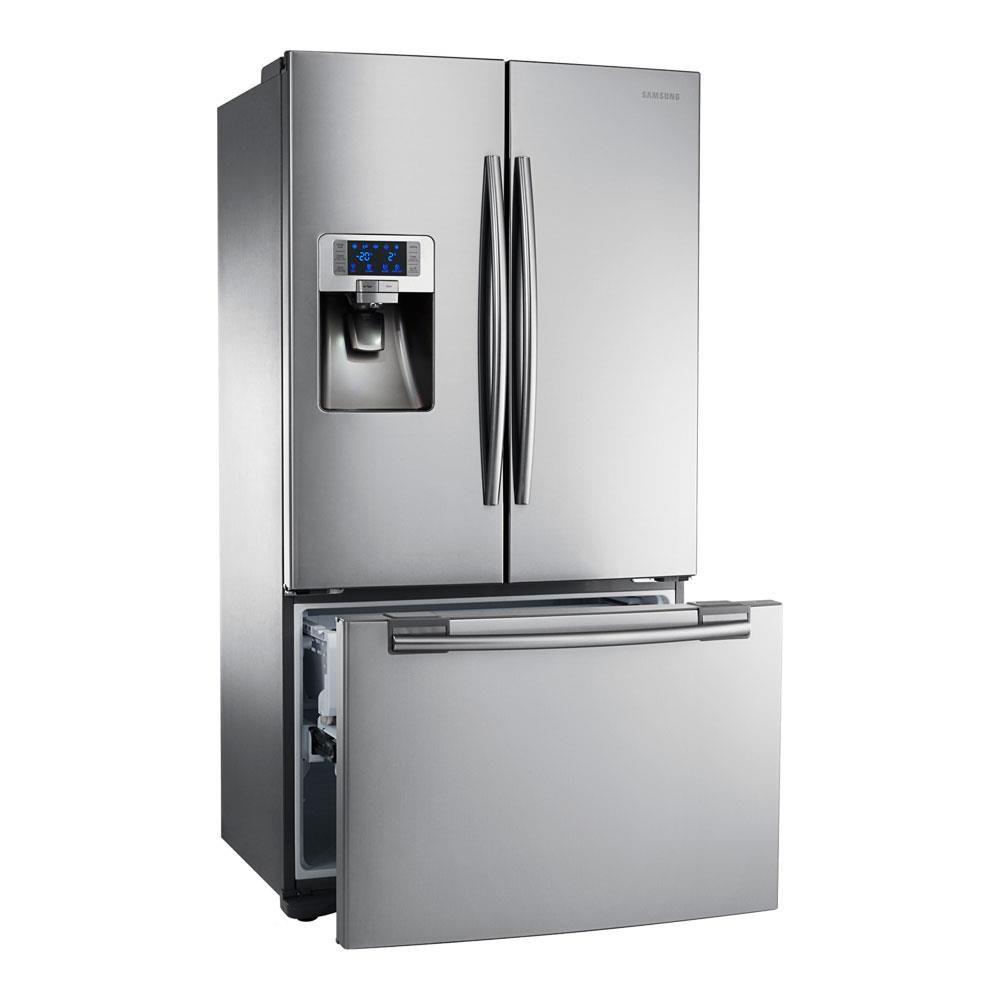 Image result for Amerikaanse koelkast