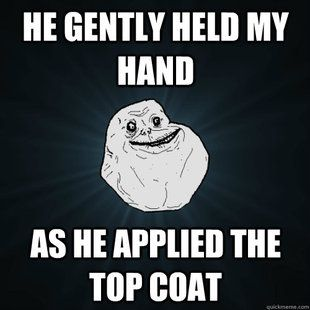 b649e334075213a6f4a807c9cbb23164 forever alone girl meme make your own forever alone meme using our