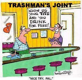 Pin On Funniest On Pinterest