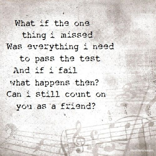 Soundgarden Live To Rise Lyrics Soundgarden Lyrics Song Lyric