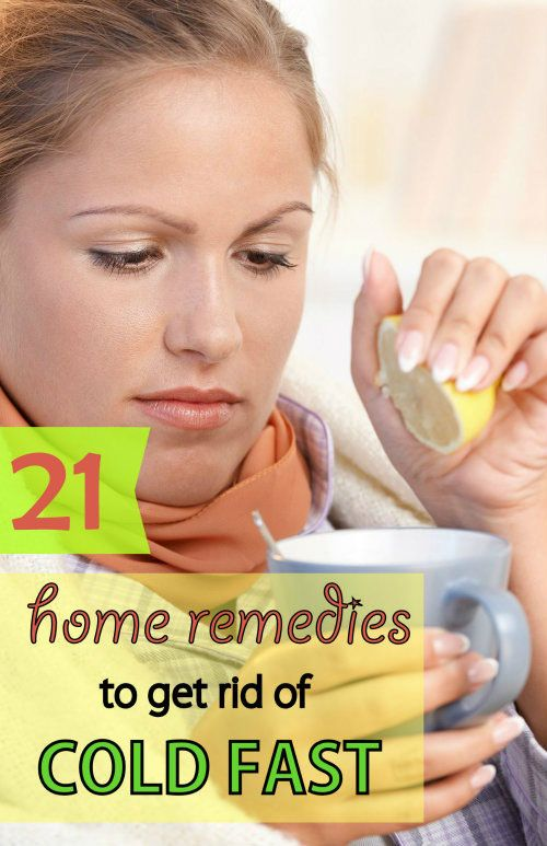 b64a150c576d2214f6c1ff4a77cfdfc5 - How To Get Rid Of A Cold Naturally Fast