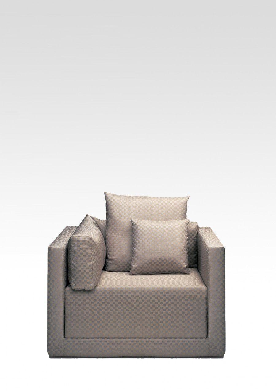 Sydney Armani Casa Armchair Furniture Interior Furniture Sofa Furniture