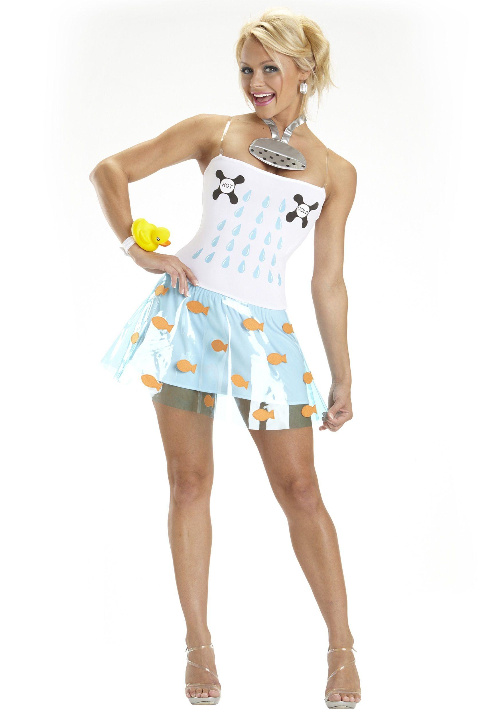 Funny Halloween Costume Ideas Women Win the best costume prize ...