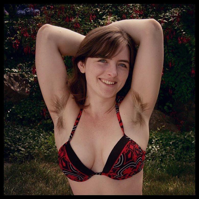 Amy smart crank high voltage nude