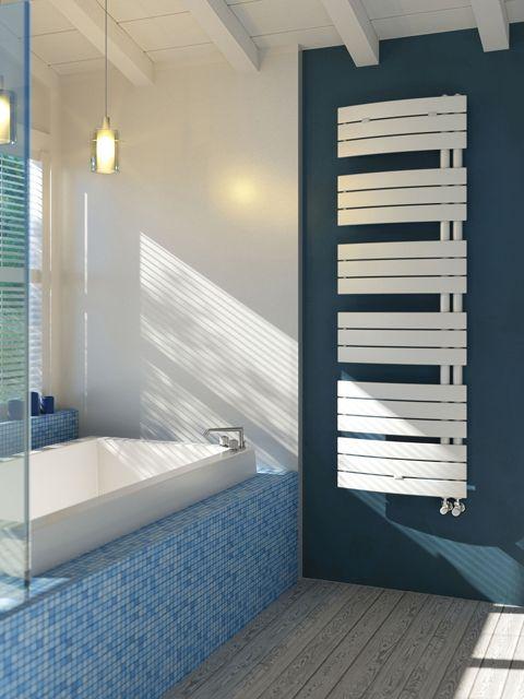 badheizk rper handtuchtrockner haus pinterest handtuchtrockner badideen und h uschen. Black Bedroom Furniture Sets. Home Design Ideas