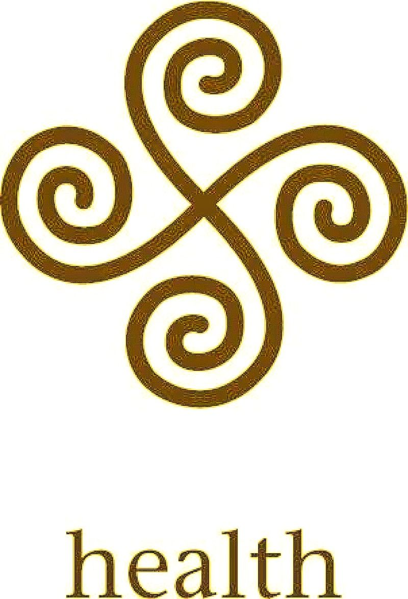 Health love lets try love lets try love pinterest explore pagan symbols spiritual symbols and more buycottarizona