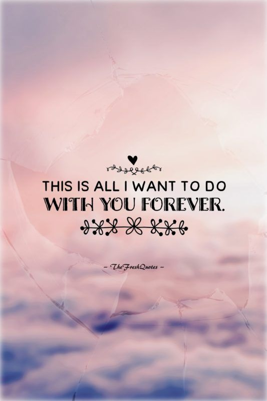 42 Beautiful Love Quotes with Images