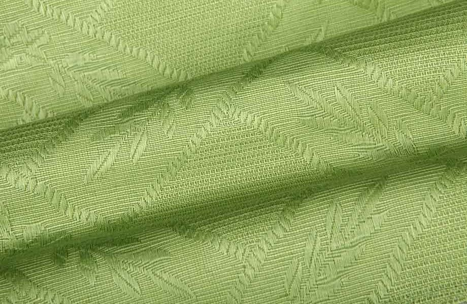 Find Vasse Linen Green Fabric And Many More Low Cost