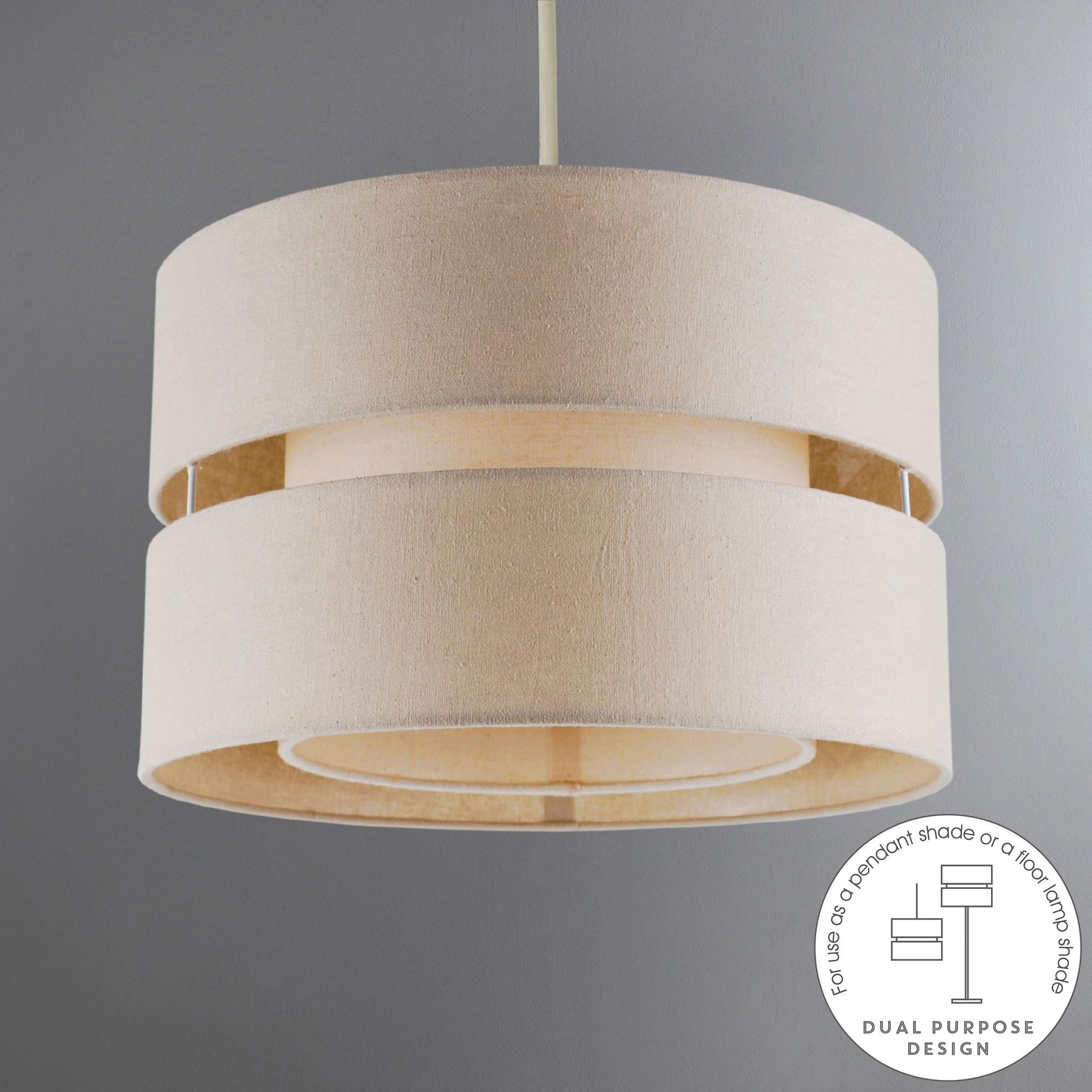 A Guide To Choosing Ceiling Light Shades Pendant Light Shades