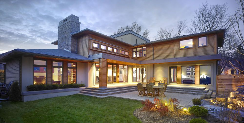 10 Mistakes To Avoid When Building A New Home Design