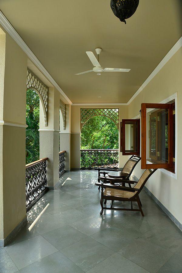 Renovation of a 19th century Georgian Villa hashtag#architecturedesign hashtag#interiorinspiration hashtag#home-interiors
