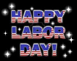 ☀ Happy Labor Day ☀ #happylabordayimages ☀ Happy Labor Day ☀ #happylabordayimages ☀ Happy Labor Day ☀ #happylabordayimages ☀ Happy Labor Day ☀ #labordayquotes