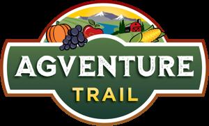 Agventure Trail Destination Caldwell Caldwell Trail Things To Do