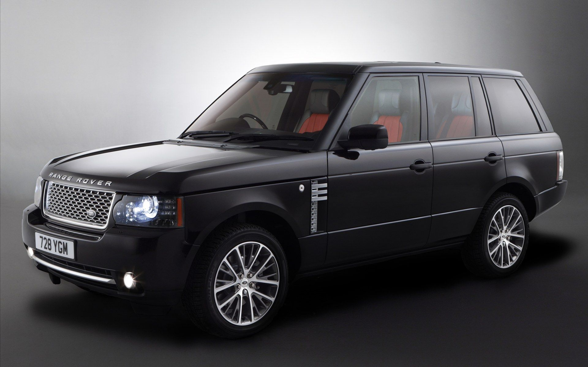 Best 25 2011 range rover ideas on pinterest land rover 2012 land rover models and the land