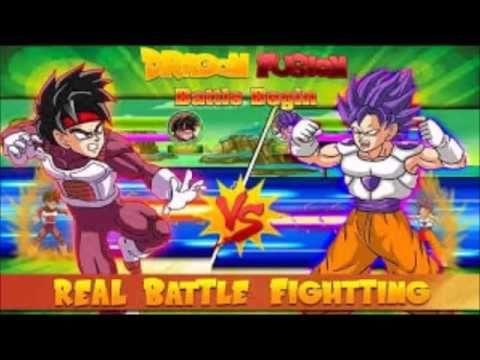 Descarga Juego Dragon Ball Z Batalla De Los Dioses Pc Muy Liviano