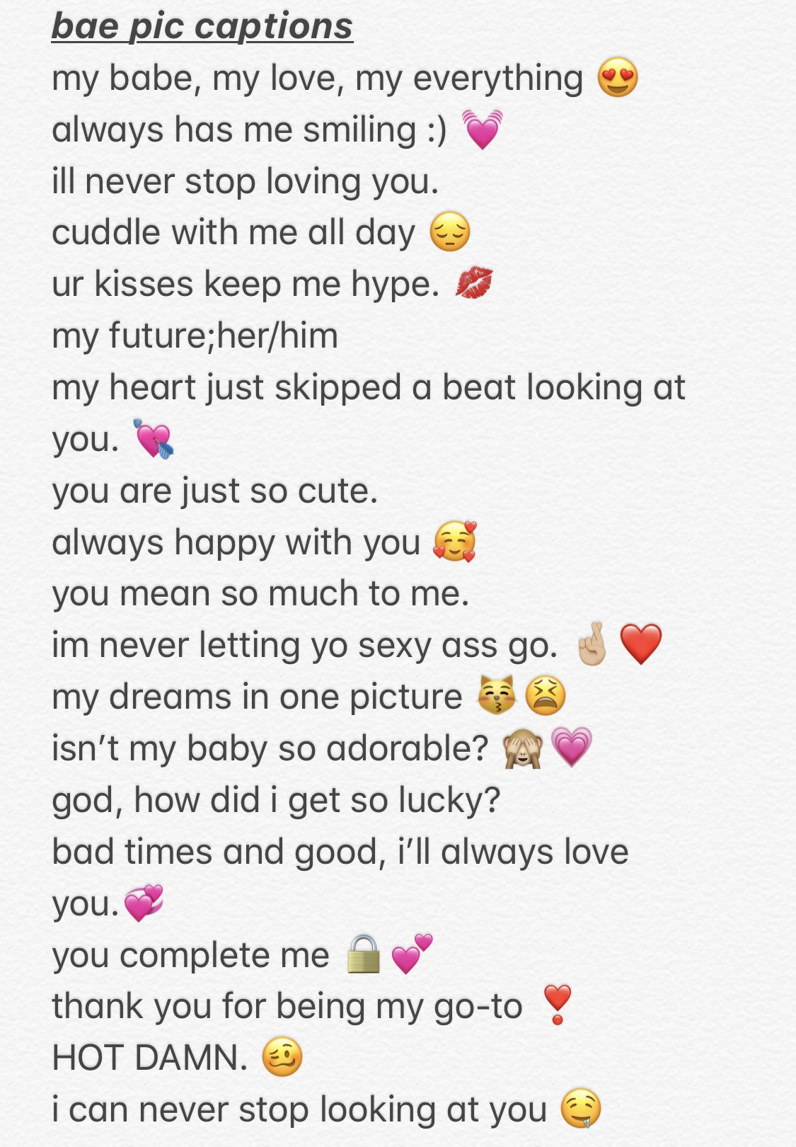 Cute Baby Captions For Instagram : captions, instagram, Instagram, Captions, Quotes, Captions,, Quotes,, Boyfriend