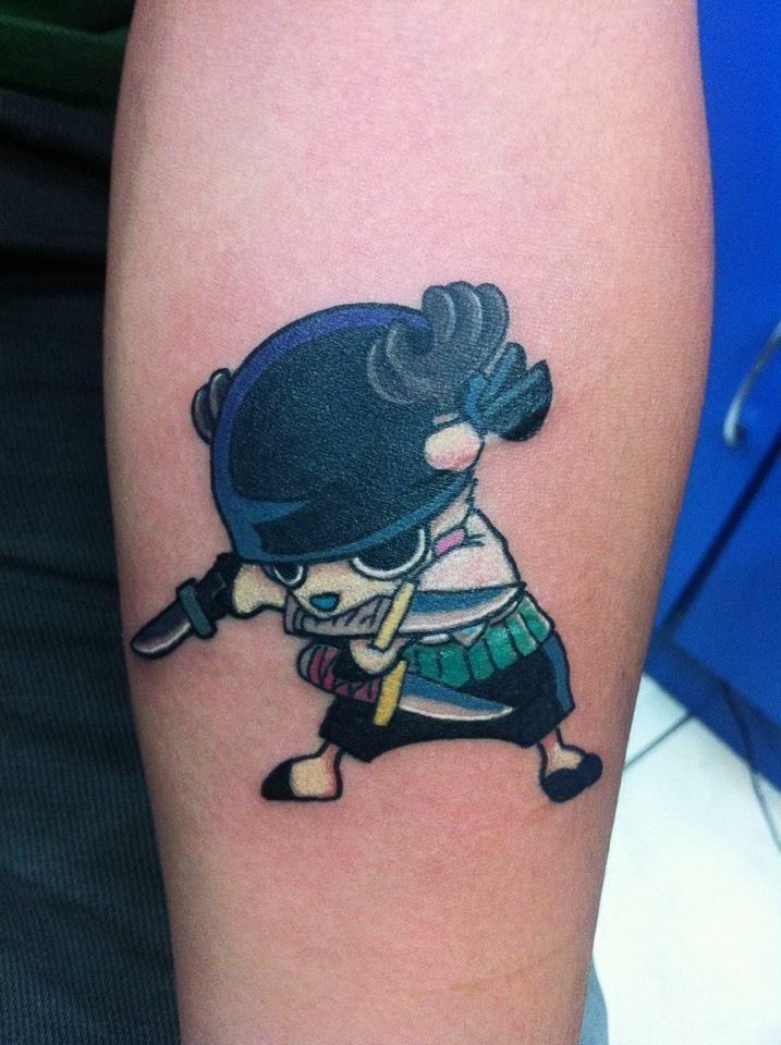 Resultado De Imagen De Tatuajes One Piece Tattoo Inspiration And