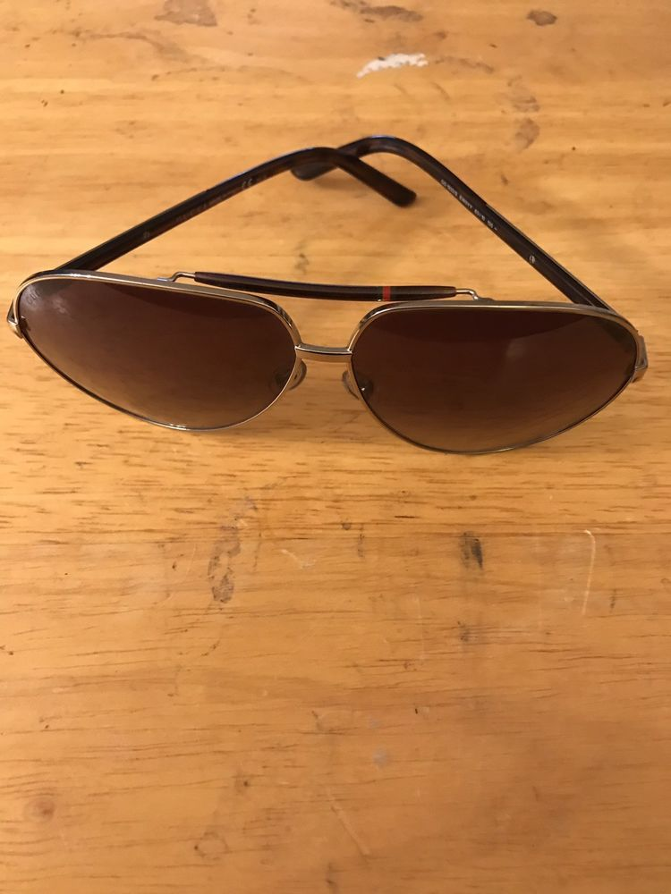 a376979eea514 gucci sunglasses aviators GG 1933 S EW0YY 63 10 135  fashion  clothing   shoes  accessories  unisexclothingshoesaccs  unisexaccessories (ebay link)