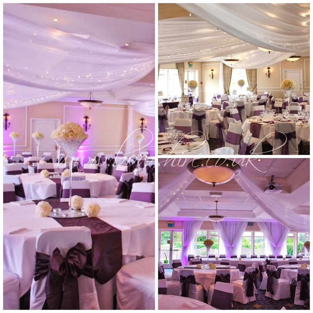 http://bowshire.co.uk/new/wp-content/uploads/2014/05/Deans-Place-purple-wedding-2.jpg.jpg