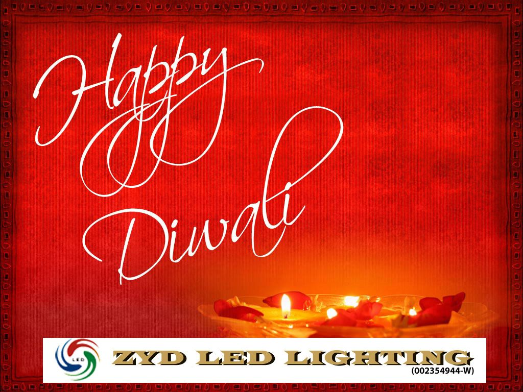 Picturesque And Happy Holiday Holiday Good Wishes Quotes Holiday Wishes Quotes Ny Diwali Quotes Deepavali 2014 Greetings Sms Wishes Fb Cover Pages Happy Diwali To All Our Indian Fans inspiration Holiday Wishes Quotes