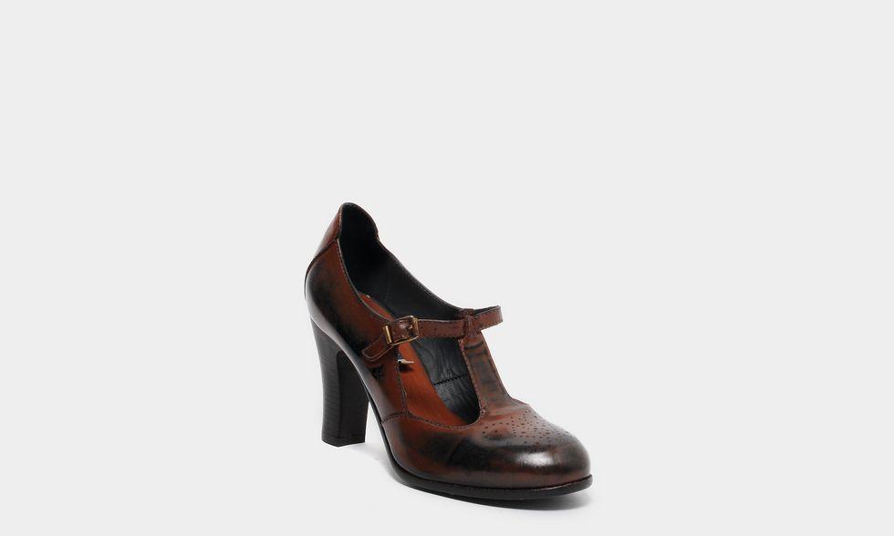 timeless design e8049 eca2a Alberto Fermani - Sofia | My Women's Shoes Shop | Shoes ...