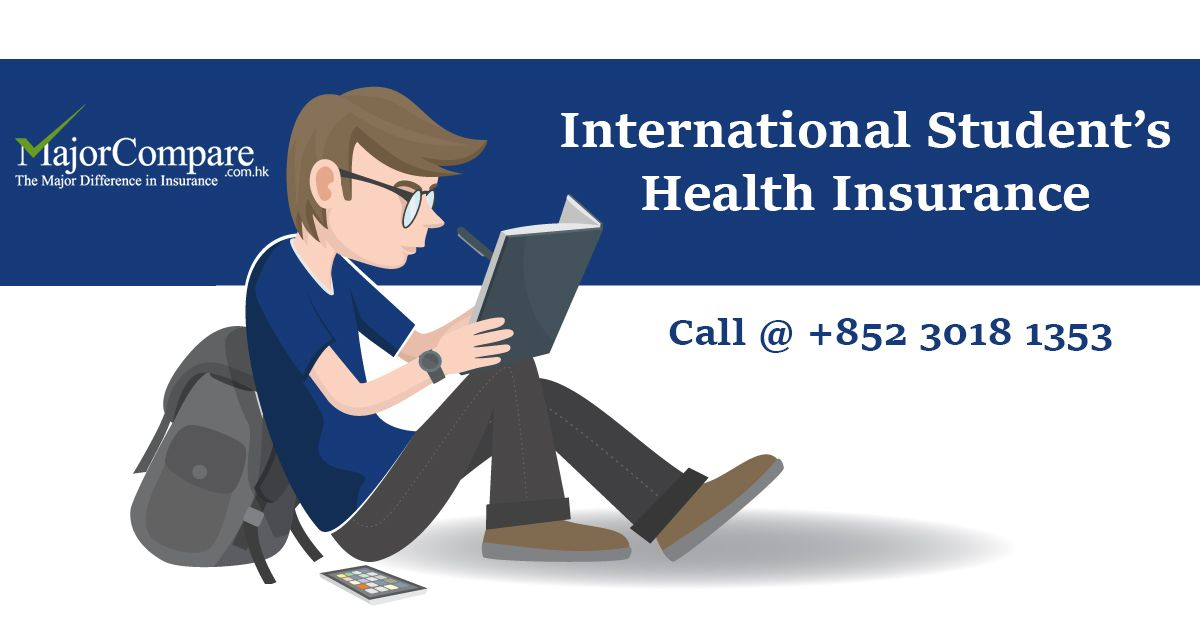 Best Travel Insurance Hong Kong Plans Are Meant To Make It As Easy