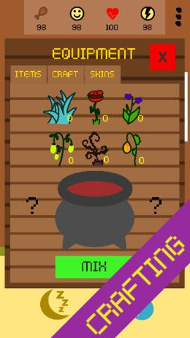 Monnie Pet Simulator #Sponsored #, #spon, #Pet#Monnie#Simulator#Packs