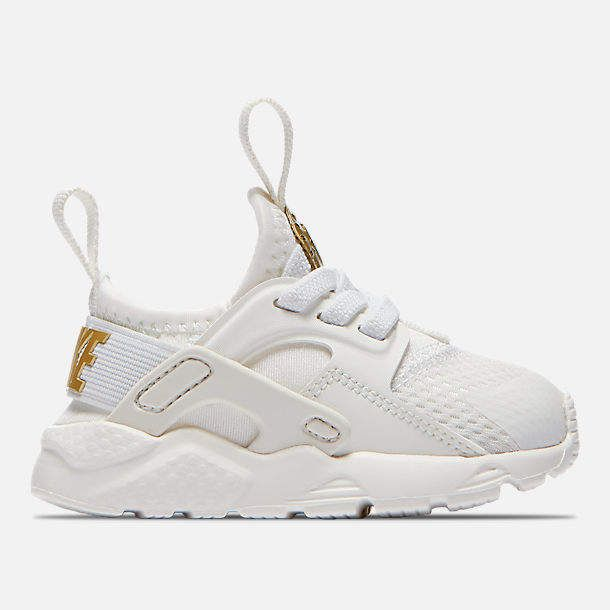 3a5c3fa6d Girls  Toddler Nike Air Huarache Run Ultra Casual Shoes