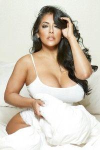 ftv hot indian naked images