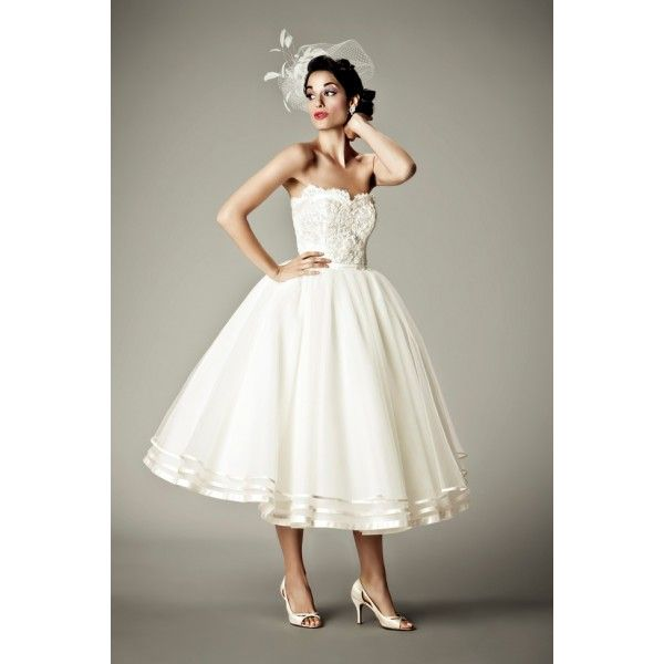 1000  images about WEDDING DRESS MAKEOVER on Pinterest  Vintage ...