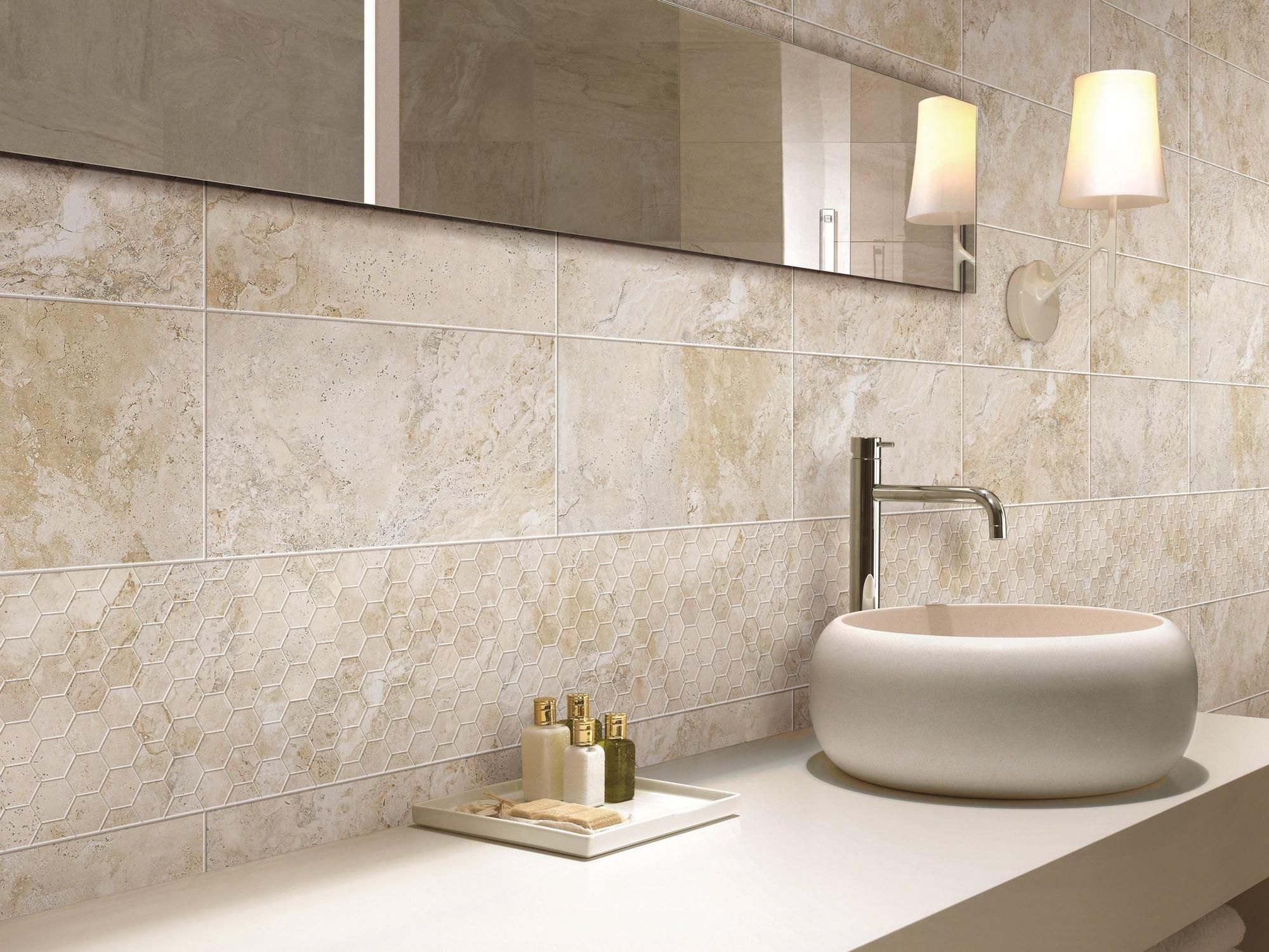Tarsus Matte Almond Porcelain Tile | Flooring | Polished ...